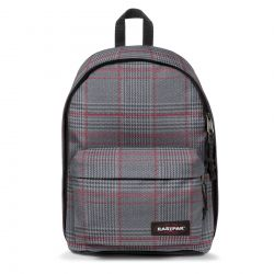 Sac à Dos Out Of Office Brize Chertan Red - Eastpak