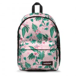 Sac à Dos Out of Office Tropic Pink - Eastpak