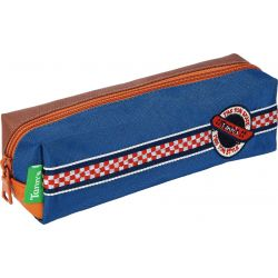Trousse Simple Marley- Tann's