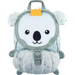 Sac à Dos L'école des Tann's Le Koala - Tann's