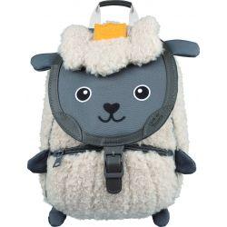 Sac à Dos L'école des Tann's Le Mouton - Tann's
