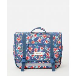 Cartable Small Satchel 2021 - Rip Curl