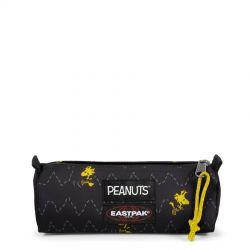 Trousse Benchmark Peanuts Woodstock - Eastpak