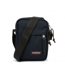 Sacoche The One Cloud Navy - Eastpak