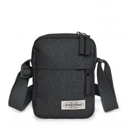 Sacoche The One Muted Dark - Eastpak