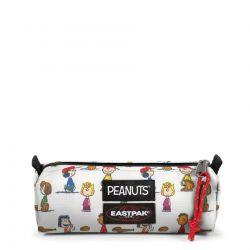 Trousse Benchmark Peanuts Baseball - Eastpak