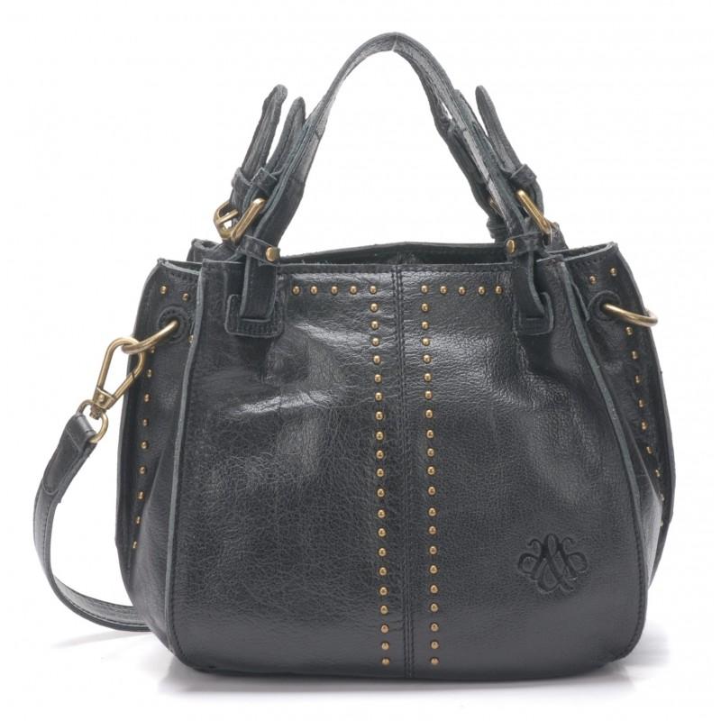 c425b3bf7a Petit et fonctionnel, ce portefeuille Arthur & Aston est l'accessoire qu'il  vous faut ! Conçu en cuir de vachette, il est solide et durera dans le  temps.