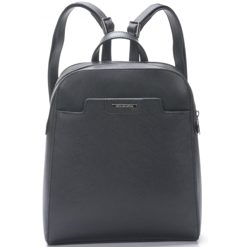 Und Eine Zwei Handtasche Billige Kaufe Ich Mode 10qwnP4