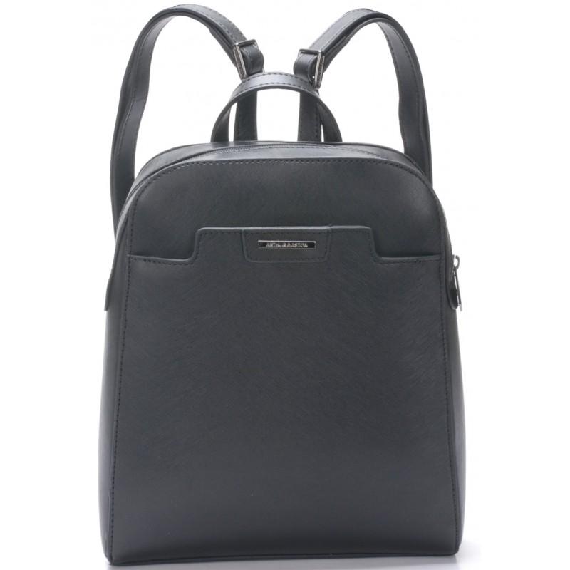 Acheter un sac à main pas cher et à la mode