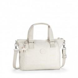 La Destockage Sacs Boutique Femme Maroquinerie 6gfbyvY7