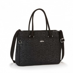 Sac Ordinateur Artego Black...