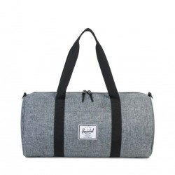 Sac de Sport Sutton...