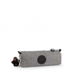 Trousse Freedom Jeans Grey...