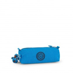 Trousse Freedom Blue Green...
