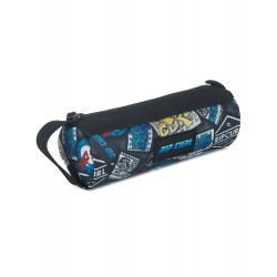 Trousse Woven - Rip Curl