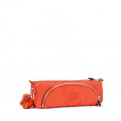 Trousse Cute Sugar Orange C...