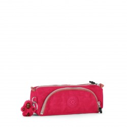 Trousse Cute Flamb Shell C...