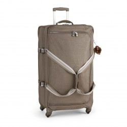 Valise Cyrah L Soft Earthy...