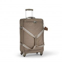Valise Cyrah M Soft Earthy...