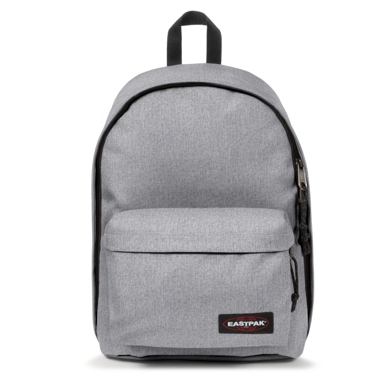Sac Grey Of Office Out Eastpak À Dos Sunday QdBWreECxo