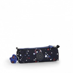 Trousse Freedom Galaxy...