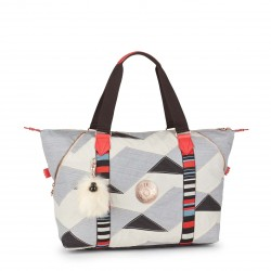 Sac de Voyage Art M Patch...