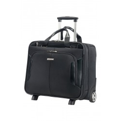 "Pilot Case Ordinateur 15.6""..."