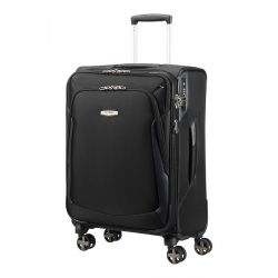 Valise 63cm Extensible Spinner X'Blade 3.0 - Samsonite