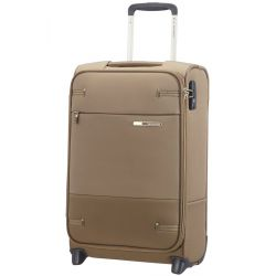 Valise Cabine 55cm Base Boost - Samsonite