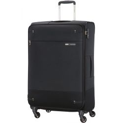 Valise Extensible 78cm Souple Base Boost - Samsonite
