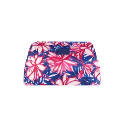 Trousse de Toilette Blooming Summer en Synthétique - Lipault
