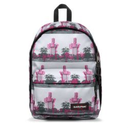 Sac à Dos Out of Office Urban Pink - Eastpak