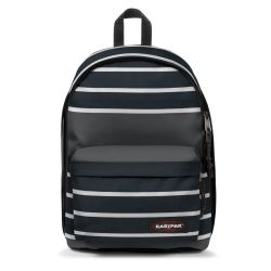 Sac à Dos Out of Office Slines Black - Eastpak