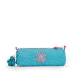 Trousse Freedom Bright Aqua C - Kipling