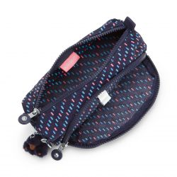 Trousse Cute - Kipling