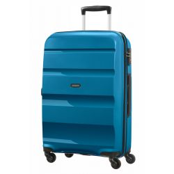 Valise 66cm Spinner Bon Air  - American Tourister