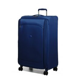Valise Montmartre Air 77 cm Extensible - Delsey