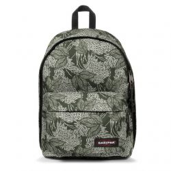 Sac à Dos Out of Office Brize Jungle - Eastpak