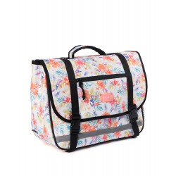 Cartable 38cm TOUCAN FLORA...