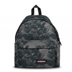 Sac à Dos Padded Pak'R Dark Forest Black- Eastpak