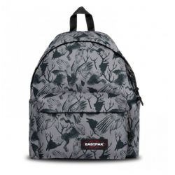 Sac à Dos Padded Pak'R Dark Forest - Eastpak
