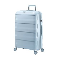 Valise Rigide Spinner Ultralight 67cm - Jump