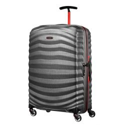 Valise Spinner 69 cm Lite-Shock Sport - Samsonite