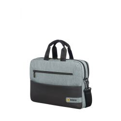 "Porte Ordinateur 15.6"" City Drift - American Tourister"