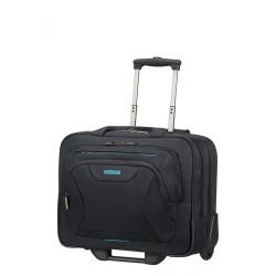 "Pilot Case Ordinateur 15.6"" At Work - American Tourister"