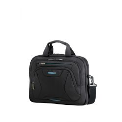 "Sac à Dos Ordinateur 13.3""-14.1"""" At Work - American Tourister"