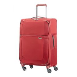 Valise Souple 67cm Extensible Spinner Uplite - Samsonite
