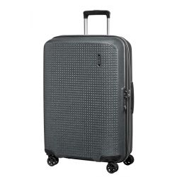 Valise Spinner 68cm Pixon Rigide - Samsonite