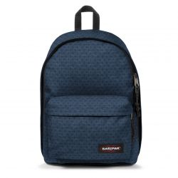 Sac à Dos Out of Office Stitch Cross - Eastpak
