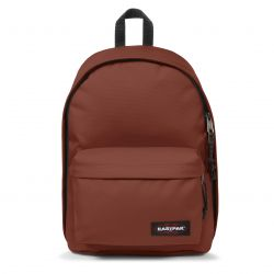 Sac à Dos Out of Office Bizar Brown - Eastpak